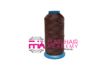 Polyester-bonded-weaving-thread-brown.jpg